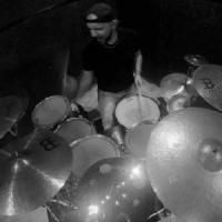 Christian Piccinino_Evo Drumsticks