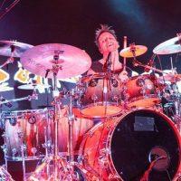 Omar Maiorano_Evo Drumsticks