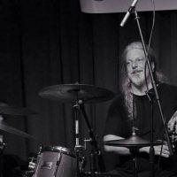 Pietro Curreri_Evo Drumsticks